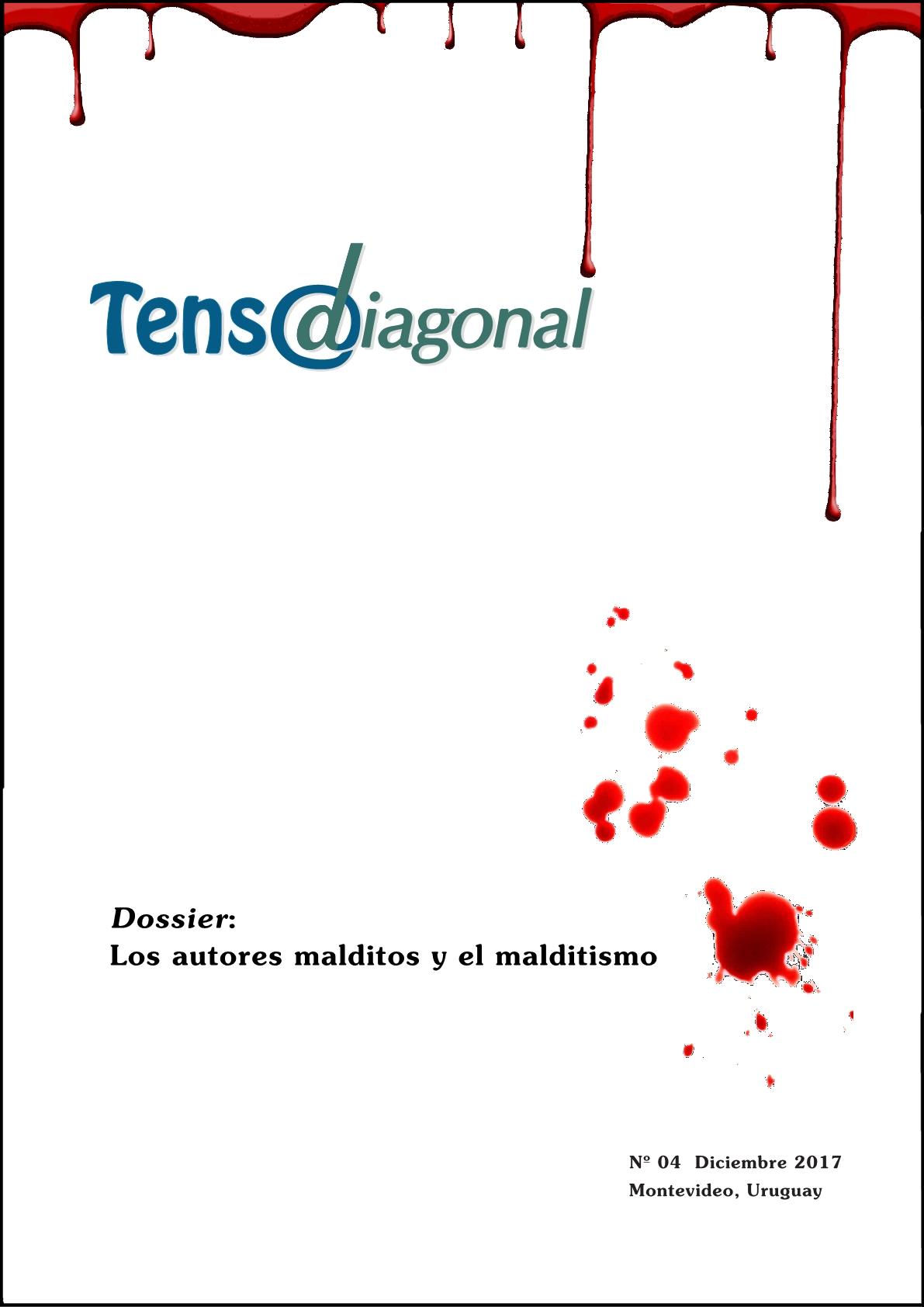 Tenso Diagonal 04 (Diciembre 2017)